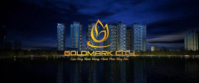 goldmark-city
